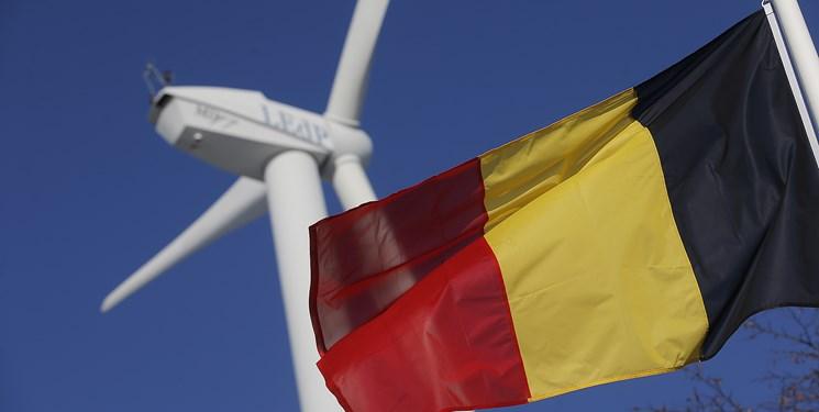 بالا و پایین قیمت در بازار برق بلژیک/تعرفه برق در کشورهای اروپایی چگونه تعیین میشود؟