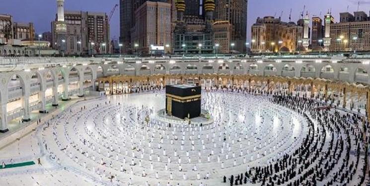 انتظار داشتیم حج امسال با حضور تعدادی از کشورهای اسلامی برگزار شود