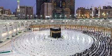 دوراهی عربستان برای برگزاری حج با زوار خارجی/ اندونزی: امسال هم به حج نمیرویم