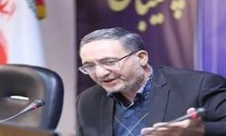 کمیته حقوقی مدیریت شهری به دنبال احقاق حقوق شهروندان و بیت المال