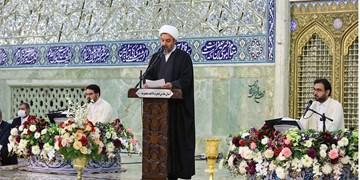 ویژگی های متصدیان امور در دولت اسلامی