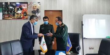 خبرخوش برای بسیجیان فاقد بیمه در گلستان/ تربیت  سفیران بیمهای تسریع میشود