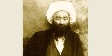 آیتالله «نجفی اصفهانی» مبتکر جهاد اقتصادی و رونق تولید در ایران