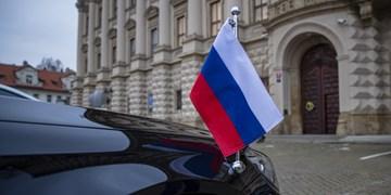 جمهوری چک ۶۰ دیپلمات روس را اخراج میکند؛ مسکو: پاسخ میدهیم