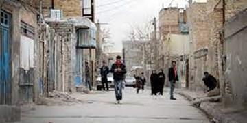 ستاد اجرایی فرمان امام(ره) هم پای کار ساماندهی حاشیه شهر مشهد آمد