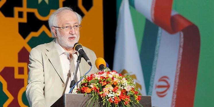 بزرگداشت سعدی، وظیفهای انقلابی است