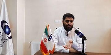 آخرین وضعیت بررسی صلاحیت نامزدهای شورای شهر اصفهان/ عضو هیأت نظارت به درز اطلاعات محرمانه واکنش نشان داد