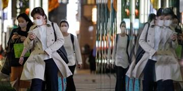 سه ماه مانده به المپیک توکیو، ژاپن به دلیل شرایط کرونایی وضعیت اضطراری اعلام کرد