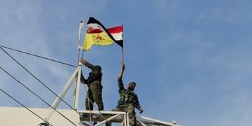 مذاکره فرماندهان ارتش سوریه و شبهنظامیان کُرد