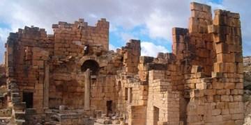 شرح جزء ۱۱ قرآن/ مسجدی که پیامبر (ص) آن را آتش زد و زبالهدانش کرد
