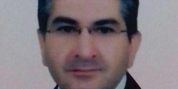 خدمات مرحوم «دکتر رضایی» در مبارزه با کرونا ستودنی است