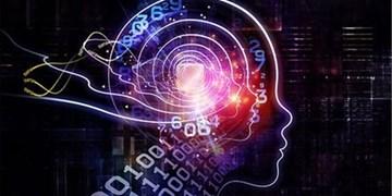 فناوریهای حوزه هوش مصنوعی توسعه مییابد