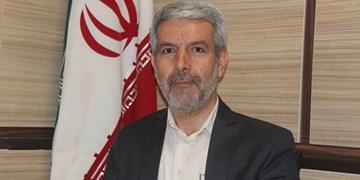 شورای ائتلاف در انتخابات شوراهای اسلامی ۱۶ شهر استان قزوین لیست میدهد