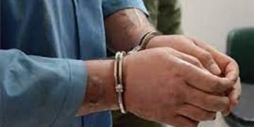 قاتلان مرد ساوجی در تحقیقات علمی کارآگاهان پلیس دستگیر شدند