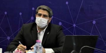 نسل پنجم تلفنهای همراه امسال در یزد محقق میشود