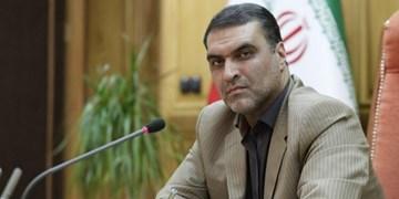مشاور وزیر کشور: انتشار اظهاراتم درباره حوادث آبان ۹۸ تقطیع شده و خلاف واقع است
