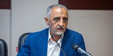 فعالیت اساتید بسیجی سراسر کشور در پویش ملی نامه ایرانیان به رئیس جمهور سیزدهم