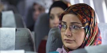 بازیگر «پایتخت» به سریال جلیل سامان پیوست