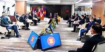 اجماع سران «آسهآن» بر سر حل بحران میانمار