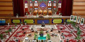 «راویان نور» در شبکه مستند/ پخش مستند پرتره چهره های اثرگذار قرآنی