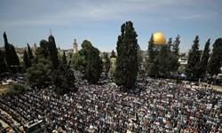 اعضای پارلمان اردن: سفارتخانههای رژیم صهیونیستی در دنیا تعطیل شوند