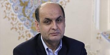 پیام تبریک استاندار گلستان به مناسبت قهرمانی شهرداری گرگان