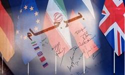 یک منبعآگاه: آمریکا بر حفظ تحریمهای فلجکننده علیه ایران اصرار دارد