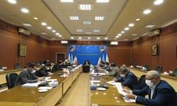افزایش ۴۰ درصدی کشفیات مواد مخدر در آذربایجانغربی/ ایران قدرتمندترین کشور در مبارزه با موادمخدر