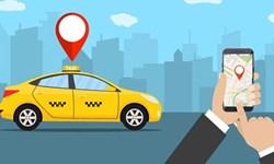 فارسمن| گلایههای یک راننده تاکسی اینترنتی؛ از رانندگان حمایتهای بیمهای انجام شود