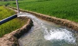 سالانه ۱۵ میلیون مترمکعب آب تصفیه شده وارد محیط زیست میشود/ قابلیت آبزیپروری در برخی پسابهای گلستان