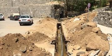واگذاری بیش از ۶ هزار اشتراک رایگان گاز طبیعی به مددجویان استان فارس