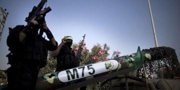 ارتش رژیم صهیونیستی: حماس دقت راکتهایش را بالا برده است