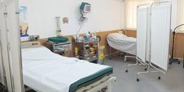فارس من| دادستان بردسکن: زمین ساخت درمانگاه بردسکن ۱۰ روز آینده تحویل می شود