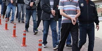 کودتای ۲۰۱۶؛ آغاز عملیات سراسری در ترکیه برای بازداشت ۵۰۰ مظنون