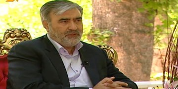 بازگرداندن ۵۵ هزار هکتار از معادن فارس به استان