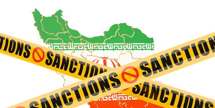 بنای ایران| ۳ استراتژی برای تحریم ناپذیر شدن ایران/ راهکارهای ارتقای جایگاه بینالمللی اقتصاد کشورمان چیست؟