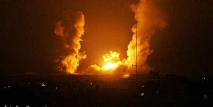 نگرانی تلآویو از «کابوس یمن» که سعودیها را به ستوه آورده است