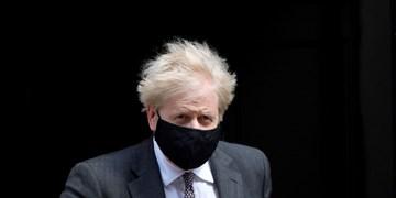 نخست وزیر انگلیس: بعید است ویروس کرونا آزمایشگاهی باشد