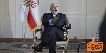 بمب صوتی ظریف انتخابات را زخمی میکند؟/ یک روایت از نقشه گفتمانی چهرههای خرداد ۱۴۰۰