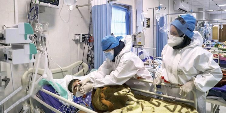 ثبت یک مورد فوتی کرونا در کیش پس از 4 ماه