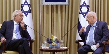 پیام تهدیدآمیز تلآویو به حماس؛ «راکتها قطع نشود، به غزه حمله میکنیم»