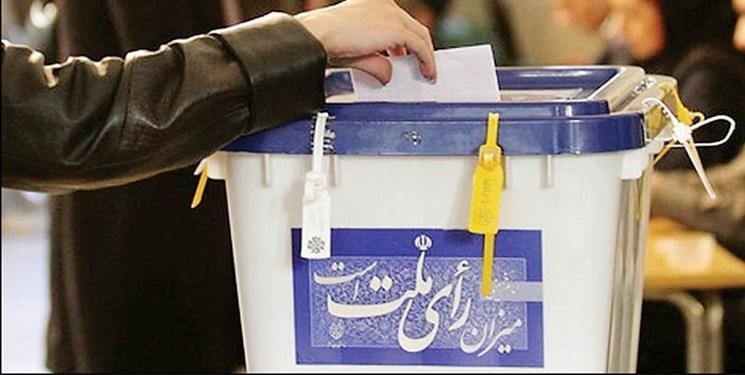فراهم شدن مقدمات حضور ایرانیان مقیم تاجیکستان در انتخابات 1400