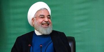 کنایه سنگین قاضی خرمشهری به رئیس جمهور