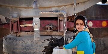 فارس من|سنگینی سایه تأمین اعتبار برای رفع مشکل آب شرب روستاهای درمیان