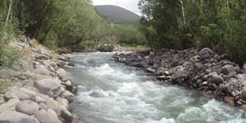 تامین اعتبار ۱۷۰  میلیارد ریالی برای حل مشکل شوری رودخانه جره