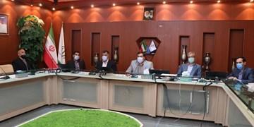 بهتاج: کشتی آذربایجانشرقی به اشخاص وابسته نیست