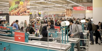 طوماری که نسخه فروشگاههای زنجیرهای را پیچید/ خط و نشان دادستان شهرضا برای فروشگاههای زنجیرهای