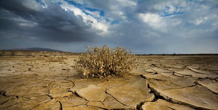 بررسی بحران آب در دستور کار کمیسیون اصل ۹۰/پژمانفر مامور بازرسی از وزارت نیرو شد