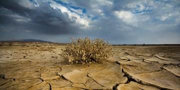 رکورد 50 ساله مصرف آب پایتخت شکست/ صدای پای قطعی آب پشت در خانههای مردم