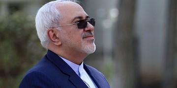 واکنشها به اظهارات عجیب ظریف؛ مردم در «فارس من»: آقای وزیر دوقطبیسازی ممنوع!